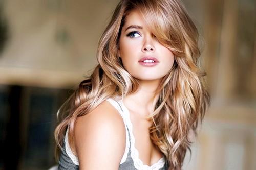 Doutzen-Kroes-Most-Beautiful-Dutch-Woman